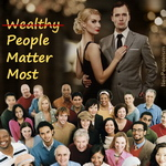 neopeopleism-wealthy-people-matter-just-not-more-tn